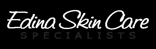 Edina Skin Care Specialists logo