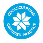 Coolsculpting certified practice
