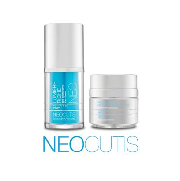 NeoCutis skincare