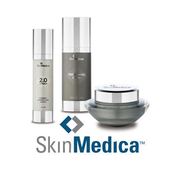SkinMedica Skincare