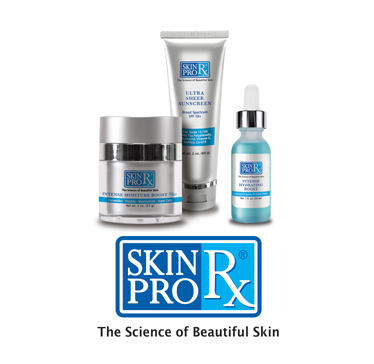 SkinPro RX skincare
