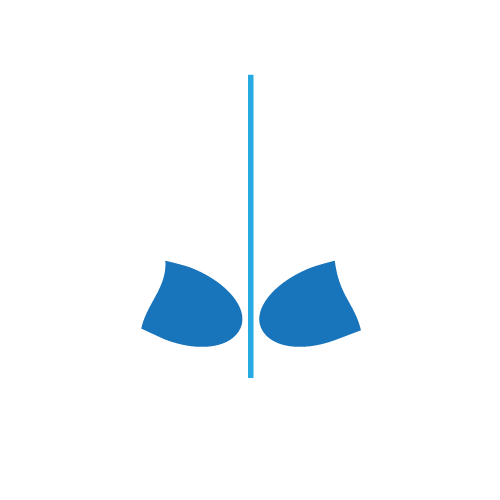 CoolSculpting Flank treatment areas